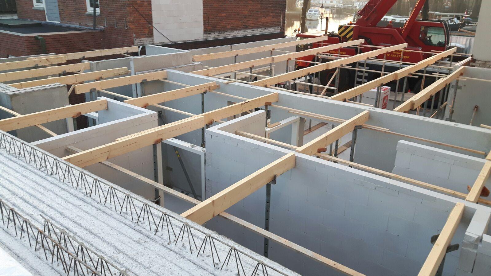 breedplaat-building-supply-legservice-prefabbeton