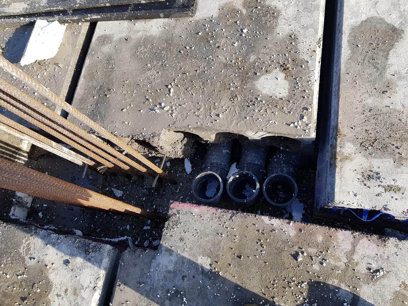 kanaalplaatvloer-building-supply-legservice-prefabbeton