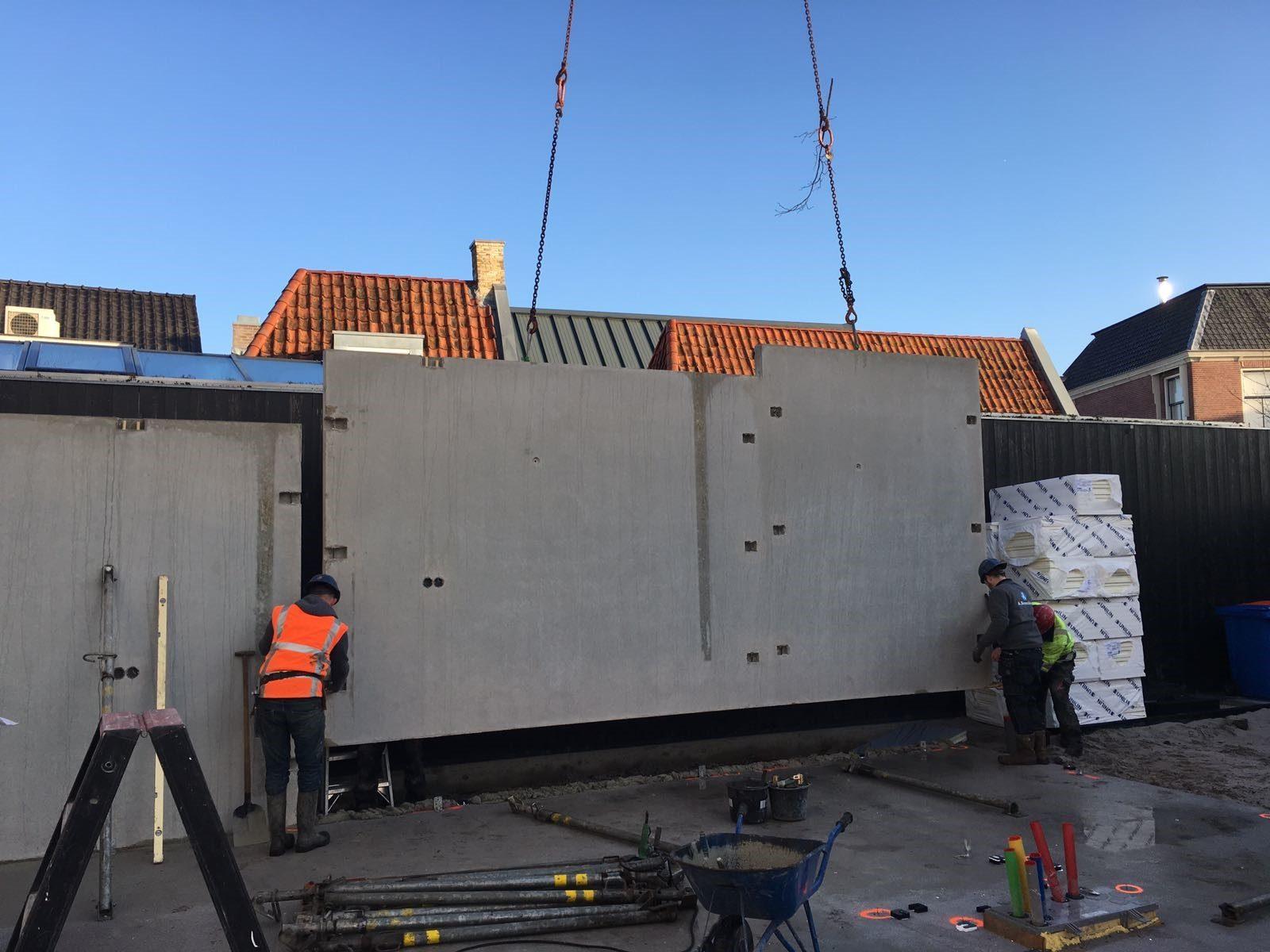 prefab-wanden-building-supply-legservice-prefabbeton