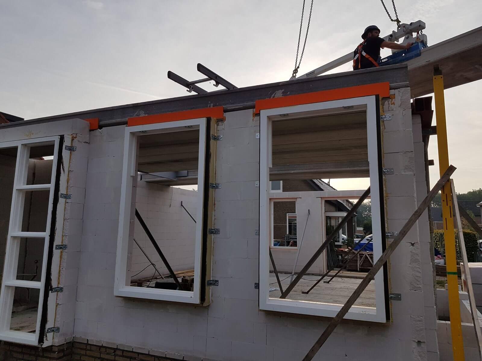 kanaalplaatvloer-buildingsupply-prefabbeton