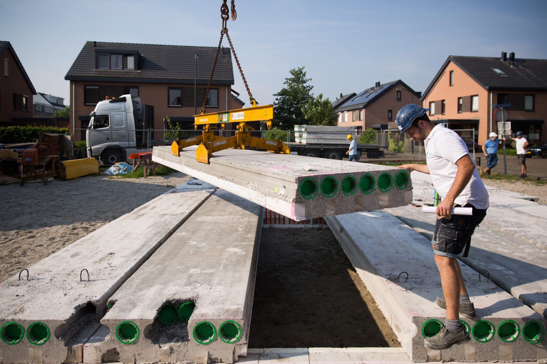 kanaalplaatvloer-building-supply-prefab-beton