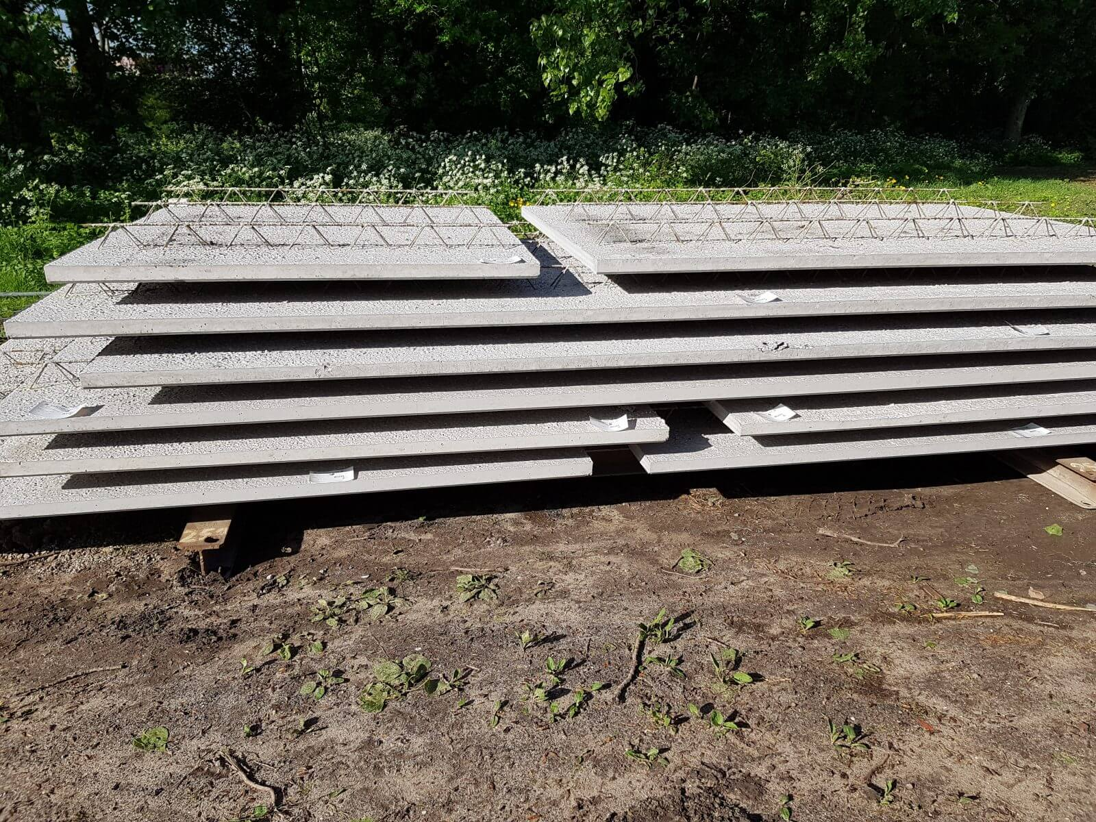breedplaatvloer-buildingsupply-prefabbeton