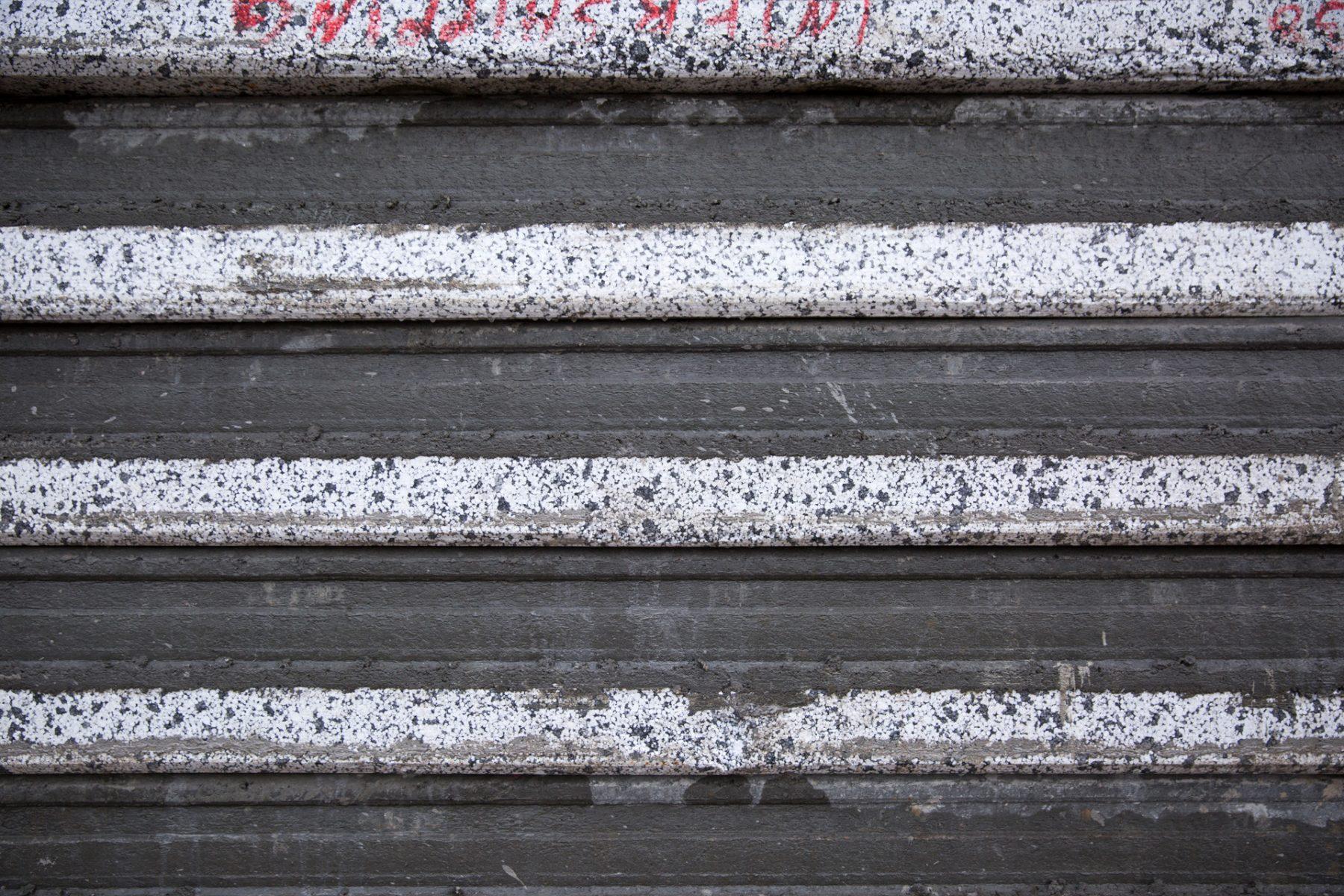 kanaalplaatvloer-geïsoleerde-buildingsupply-prefabbeton