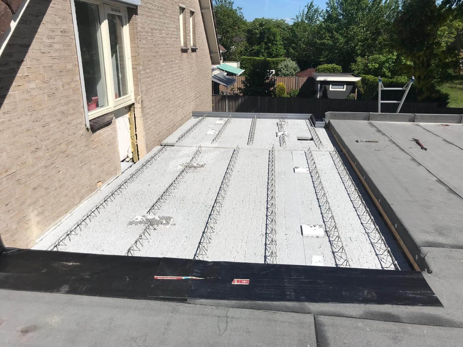 Building-Supply-kamsteeg-breedplaat-breedplaatvloer
