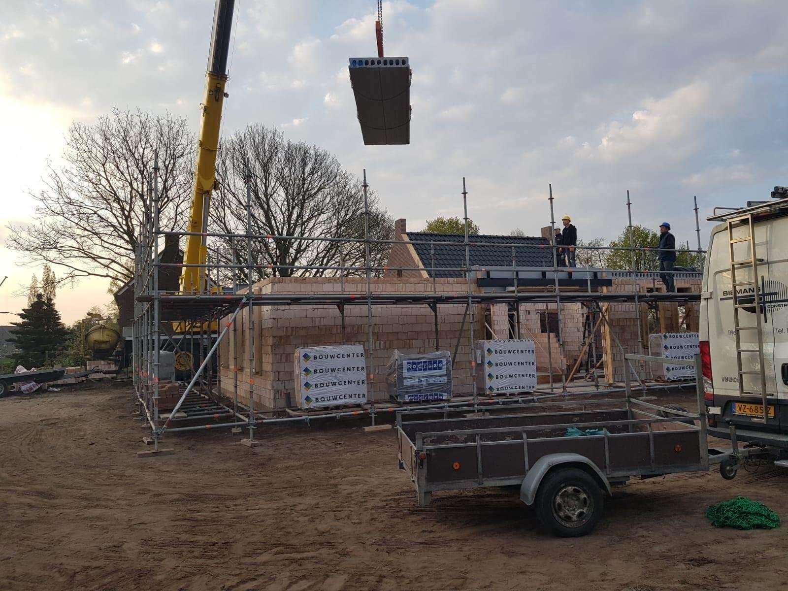 building-supply-kanaalplaatvloeren-transport-montageservice