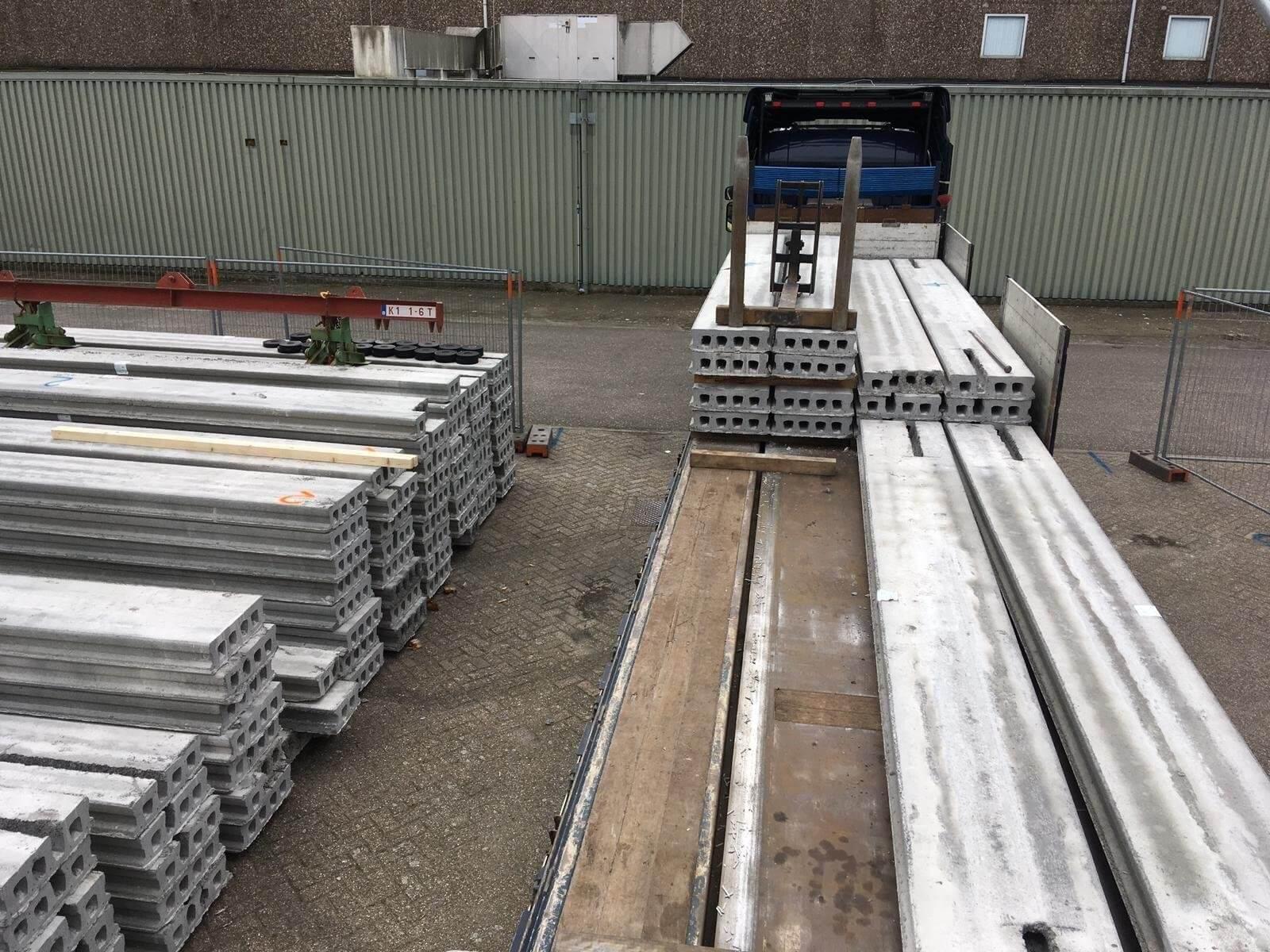 building-supply-verdiepingsvloer-huidige-bedrijfspand-kanaalplaatvloeren