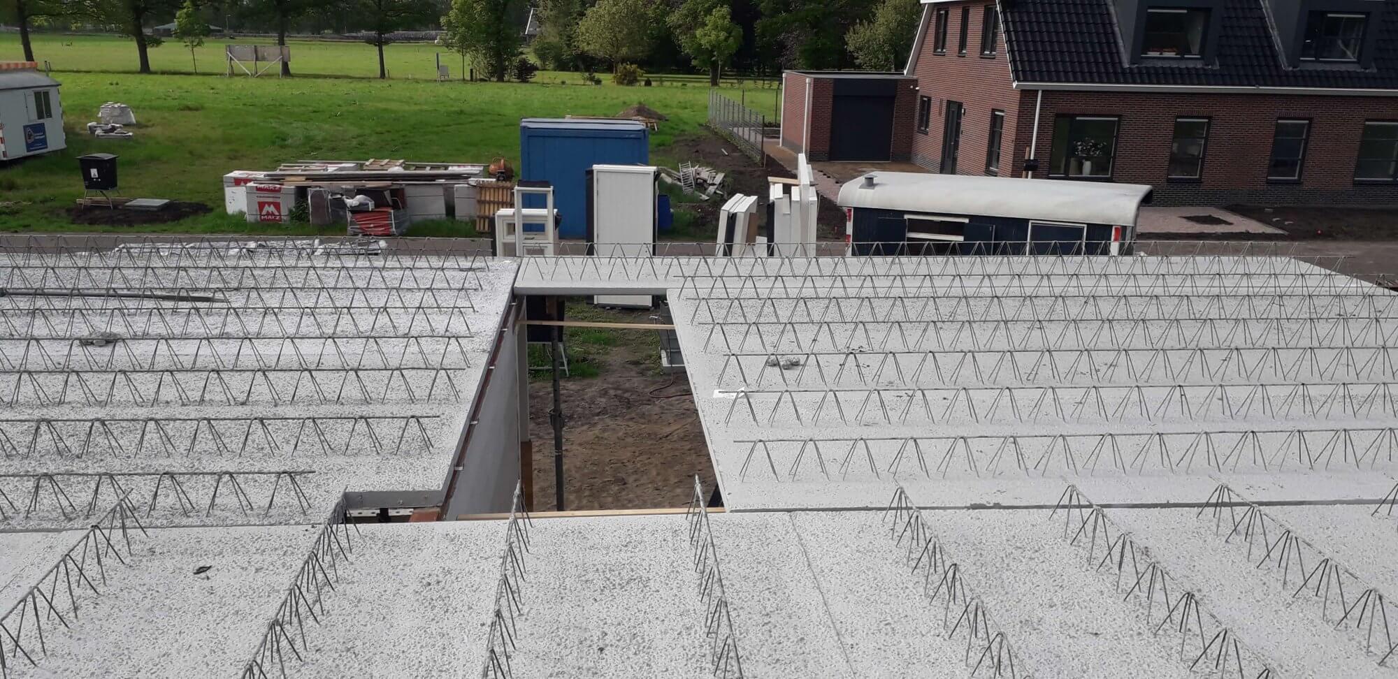 building-supply-breedplaatvloeren-prefab-beton-woning-elsloo