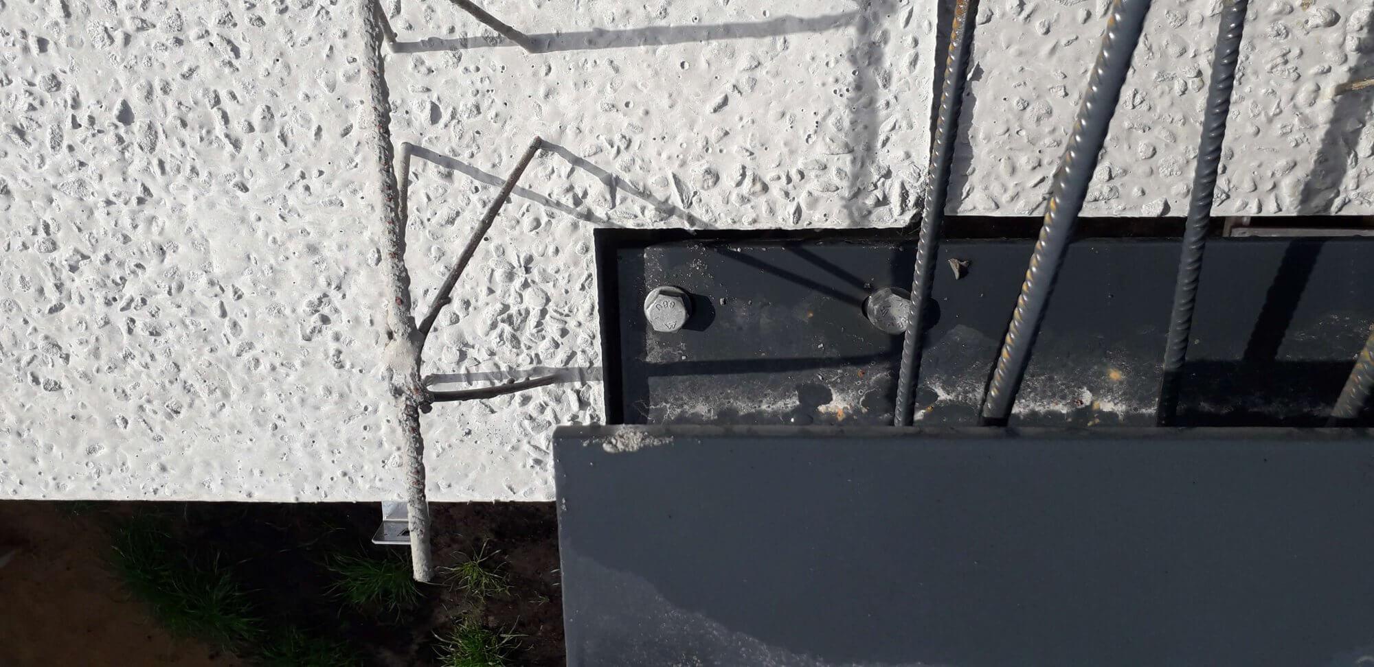 building-supply-breedplaatvloeren-prefab-beton-woning-elsloo-detail