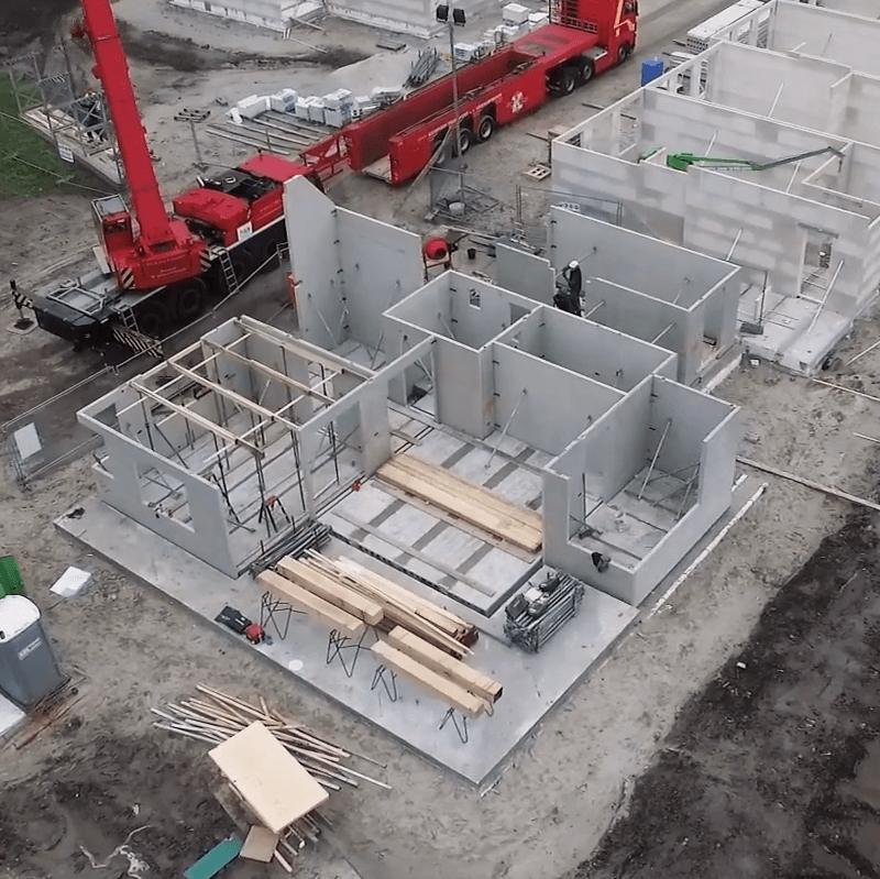 Building-Supply-Building-Casco-bouwen-prefab-beton