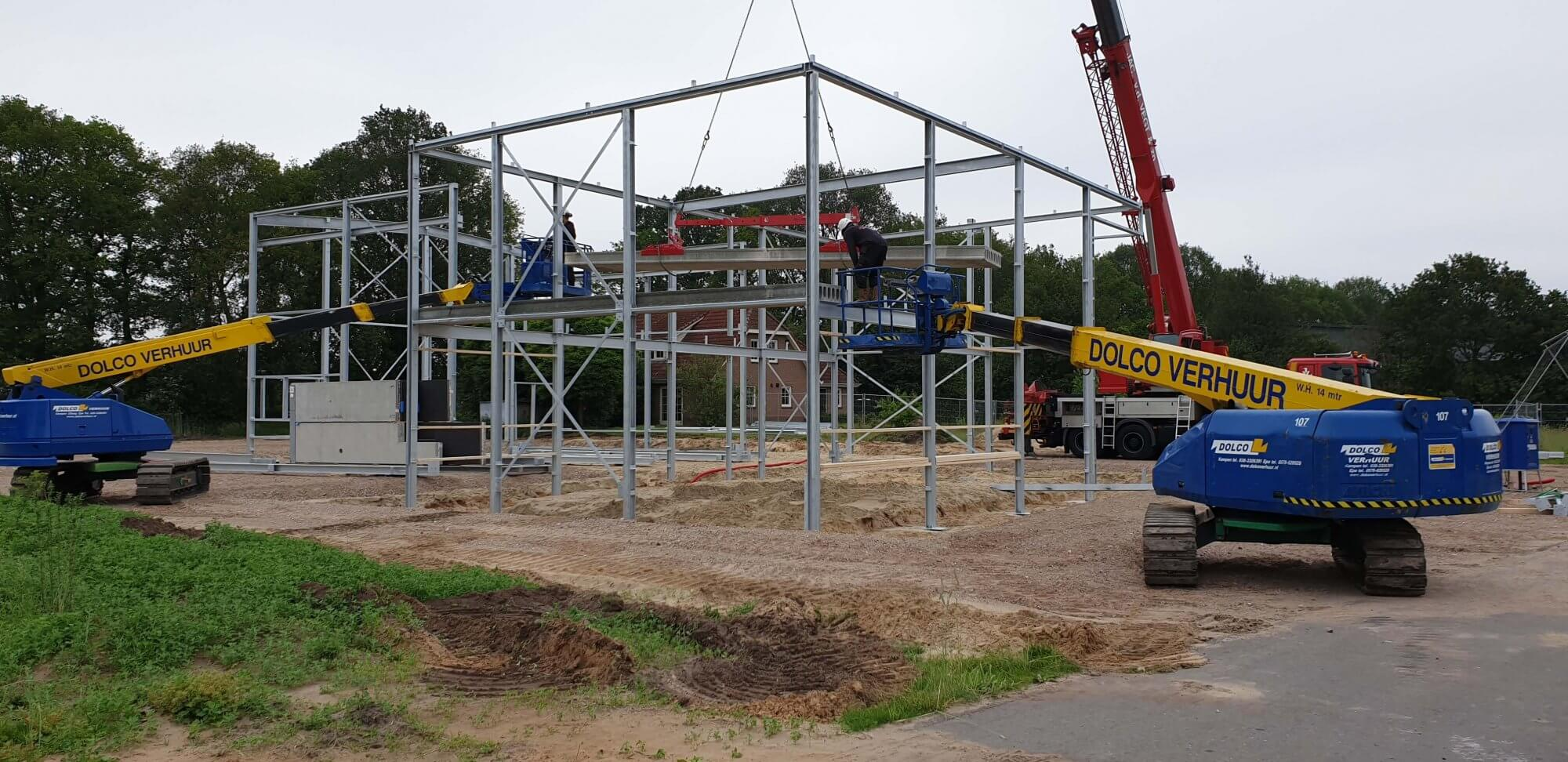 building-supply-kanaalplaatvloer-prefab-beton-TVAtec-lemelerveld