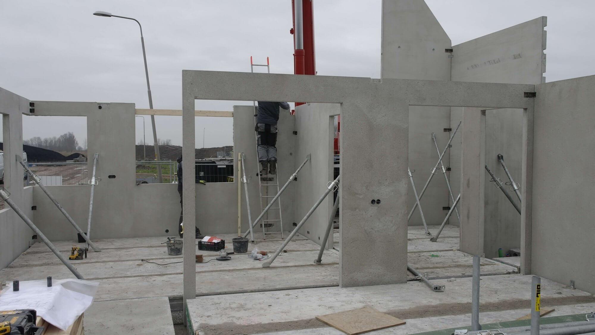 building-supply-prefab-betonwanden-montageservice-beton-genemuiden